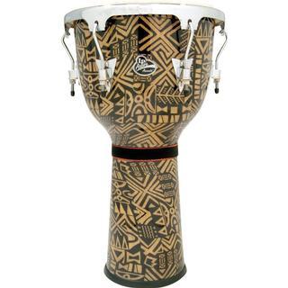Latin Percussion LPA632-SGC