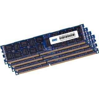 OWC DDR3 1866MHz 4x16GB ECC Reg (OWC1866D3R9M64)
