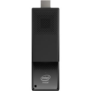 Intel Compute Stick (STK1AW32SC)