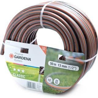 """Gardena Classic Hose 19mm (3/4"""") 50m"""