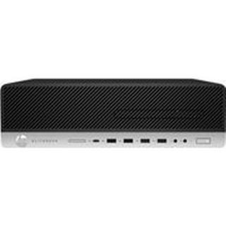 HP EliteDesk 800 G3 (1ND73EA)