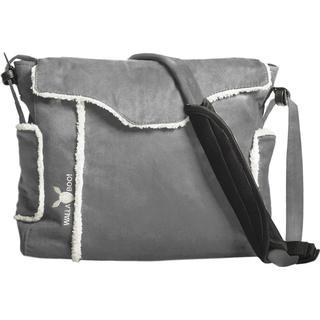 Wallaboo Changing Bag