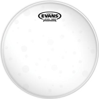 Evans TT08HG