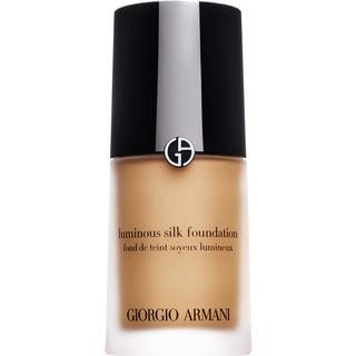 Giorgio Armani Luminous Silk Foundation #5.75