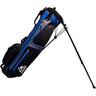 Longridge Weekend Stand bag