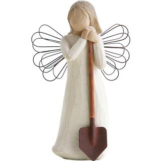 Willow Tree Angel of the Garden 14cm Figurine