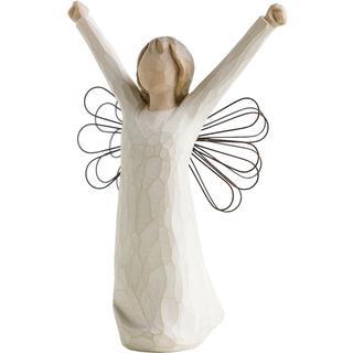 Willow Tree Courage 15.2cm Figurine