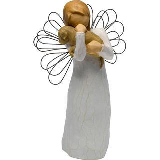 Willow Tree Angel of Friendship 12.7cm Figurine