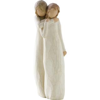 Willow Tree Chrysalis 23cm Figurine