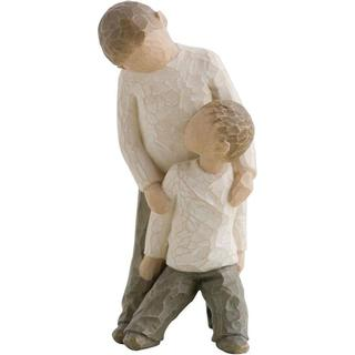 Willow Tree Brothers 12.7cm Figurine