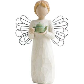 Willow Tree Angel of the Kitchen 14cm Figurine
