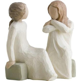 Willow Tree Heart & Soul 10.5cm Figurine