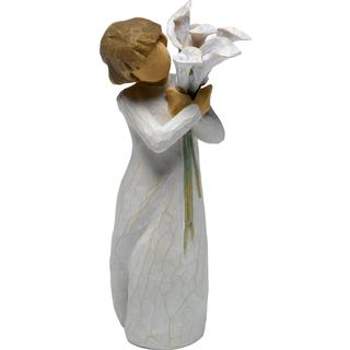 Willow Tree Beautiful Wishes 14cm Figurine