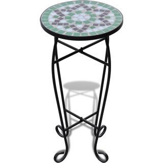 Varax 41130 Side Table