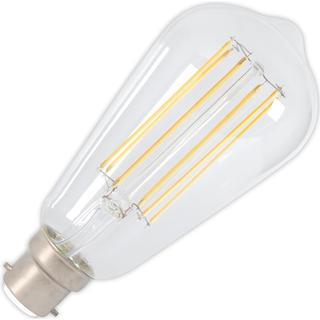Calex 425405 LED Lamp 4W B22