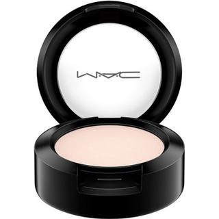 MAC Eyeshadow Blanc Type