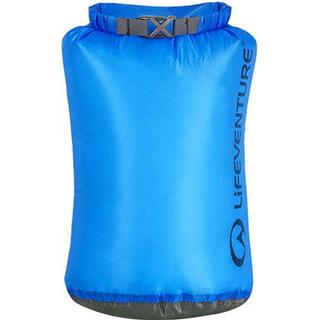 Lifeventure Ultralight Dry Bag 5L