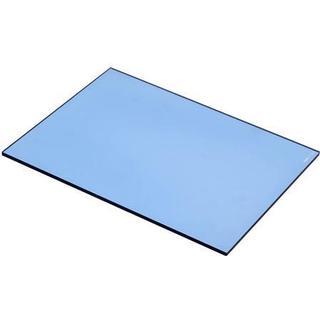 Cokin Z022 - Blue (80C)