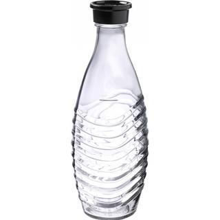 SodaStream Crystal PET Bottle 0.6L