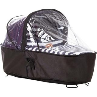 Mountain Buggy Carrycot Plus Storm Cover