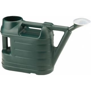 Strata Value Watering Can 6.5L