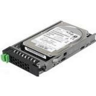 Fujitsu S26361-F5550-L112 1.2TB