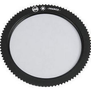 Cokin P056 - Star 8
