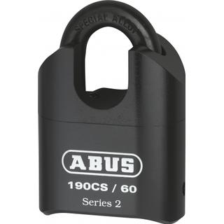ABUS 190CS/60