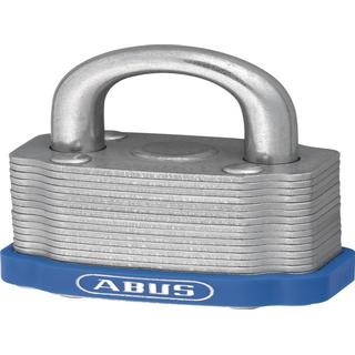 ABUS Laminated Steel 41/40HB50
