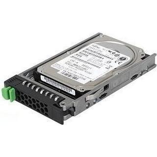 Fujitsu S26361-F5550-L160 600GB