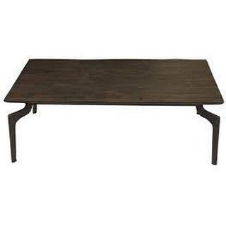 Nordal 6906 Dining Tables
