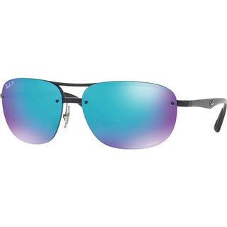 Ray-Ban Chromance Polarized RB4275CH 601/A1
