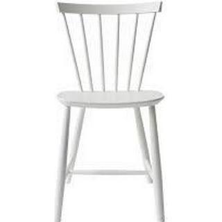 FDB Møbler J46 Carver Chair