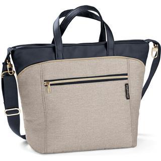 Peg-Pérego Borsa Luxe Changing Bag