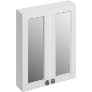 Burlington 60 Double Door