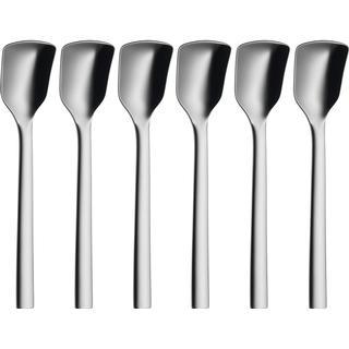 WMF Nuova Dessert Spoon 6 pcs