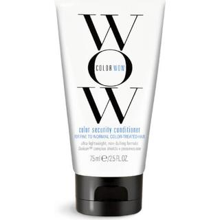 Color Wow Color Security Conditioner for Fine to Normal Hair 75ml