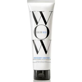 Color Wow Color Security Conditioner Fine to Normal Hair 250ml