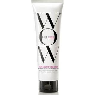 Color Wow Security Conditioner Normal To Thick Hair 250ml