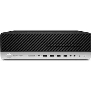 HP EliteDesk 800 G3 (1ND34EA)