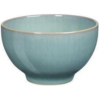 Denby Azure Small Dessert Bowl 0.31 L