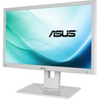 ASUS BE229QLB-G