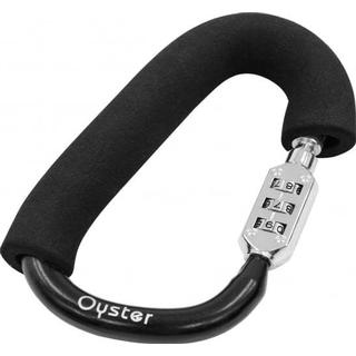 BabyStyle Oyster Lock