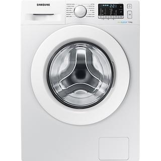 Samsung WW70J5555MW