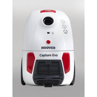 Hoover BV71 CP10 Capture