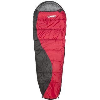 Campz Desert Pro 300 215cm
