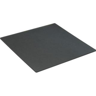 Lee SW150 ND 0.45 Standard