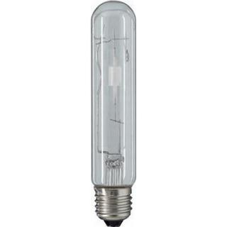 Philips Master HPI-T Plus Xenon Lamp 250W E40