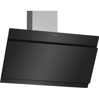 Neff D95IHM1S0B (Black)