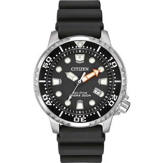 Citizen Promaster (BN0150-28E)